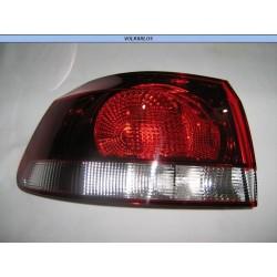 CALAVERA IZQUIERDA EXT GOLF VI TSI Y GTI 09-13