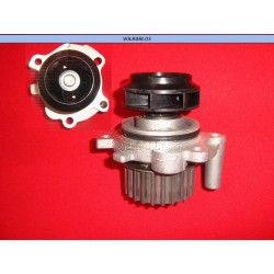 BOMBA AGUA SE-IB/SE-CO 2.0 00-AD,SE-LE/SE-TO 1.8 2.0 02-05,A4/A5/BE 2.0 1.8 TURBO