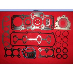 KIT EMPQUES DE MOTOR,A4 2.0 99-07,BE 2.0 98-07,SE-IB/SE-CO 2.0 00-AD,POLO 05-07,A5 2.0 08-14.