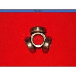 TRICETA P/TRIPOIDE GOLF JETTA A4 2.0 AUTOMATICO
