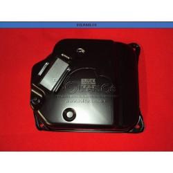 CARTER TRANSMISION AUTOMATICA GOLF JETTA A3, A4