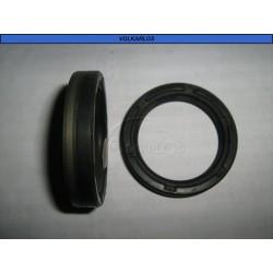 RETEN TRANSMICION AUTOMATICA (DIFERENCIAL) CAR/ATL 1600 JETTA/GOLF A2