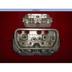 CABEZA MOTOR (SOLA) VW SEDAN 1500 (69-71)