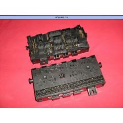 PORTA FUSIBLES COMBI 1.8 88-01, A2 87-92, A3 93-99