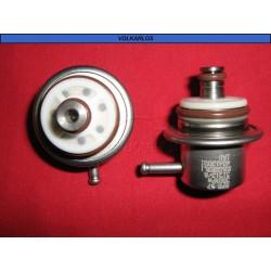 REGULADOR PRESION GAS POINTER 1.8 97-05