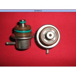 REGULADOR PRESION GAS BORA 05-AD, VW F. I. BEETLE , A2 87-92, A3 93-99, CABRIO 06-10, A4 99-03