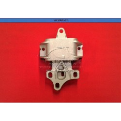 SOP. MOTOR IZQ. A4 1.8 TURBO 99-07