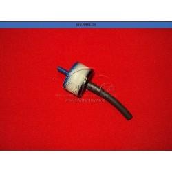 VALVULA RETARDO BRASILIA 1.6 75-84, COMBI 1.6 76-87, VW  1.6 76-92