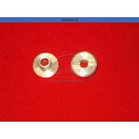 TUERCA SWITCH LUCES CHICA COMBI 1.5 1.6 70-87, CARIBE 77-80