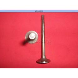 VALVULA ADMISION BRASILIA (TODOS), VW 1.6 74-04, COMBI 1.6 74-87