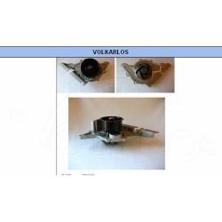 BOMBA AGUA PASS 2.8 V6 99-05,PASS 99-01