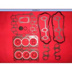 """KIT EMPAQUES MOTOR,PASSAT 2.8 V6 00-06, MOTOR EN """"V"""" (JGO. POR LADO)"""