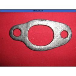 EMPAQUE MULTIPLE ESCAPE (COCOL),A3 1.8 93-99,CAR/ATL TODOS,COMBI 1.8 88-01,CORSAR TODOS,A2 87-92,POINTER 1.8 97-10.