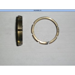 BRONCE DIFERENCIAL CARIBE, ATLANTIC, GOLF JETTA A2