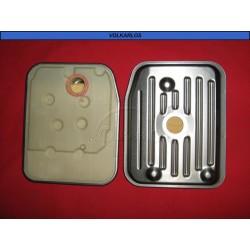 COLADOR TRANSMISION AUTOMATICA GOLF JETTA A3, A4