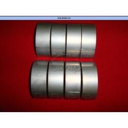METAL BIELA 20 ATLANTIC-CARIBE 1.8, CORSAR, GOLF JETTA A2 1.8