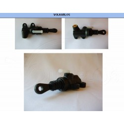 CILINDRO CLUTCH EUR (00-10)