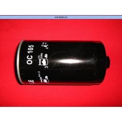 FILTRO ACEITE MOTORES 2.5L 5 CIL. EUROVAN 00-05