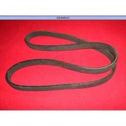 BANDA ALT. 6DPK 1320 (DOBLE CANAL) A4 VR6 2.8  04-06, A3 VR6 2.8 95-99