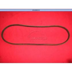BANDA ALT. D.H. 11.9 X 950 PAS 2.0 93-96
