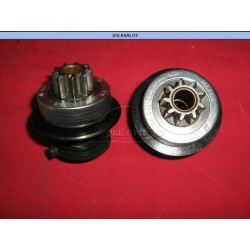 BENDIX (9 DIENTES)  VW 69-04