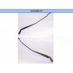 BRAZO LIMP.DER. A4 99-10,  A5  08-15