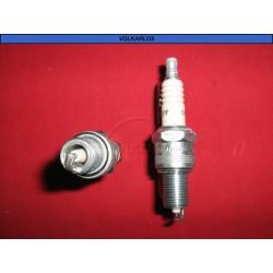 BUJIA 1 ELECT. VW F. I. CAR, A3 1.8, COM 1.8, ATL, POI 1.8 COR, A2