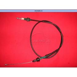 CHIC. ACEL. A3 97-99, PAS 99-07