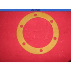 EMP. COLADOR DELGADO (PAR) COM 1.5 1.6 70-87, BRA, VW