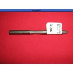 LAPIZ BOMBA GAS CORTO 100. MM VW 75-92, BRASILIA (TODOS), COMBI 1.6  74-87
