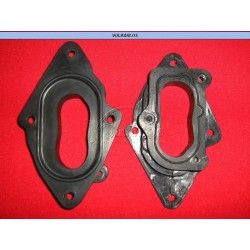 BASE CARBURADOR COMBI