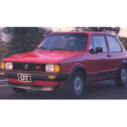 GALLETA ESCAPE CAR-ATL 877-87) JETTA-GOLF A2 (87-92)
