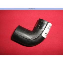MANGUERA VALVULA RELENTY (CODO) JETTA-GOLF A3 (93-99) DER (97-02)