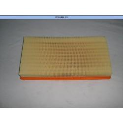 FILTRO AIRE A4 1.8 T , 2.0Y VR6  99-14 BEETLE 1.8T, 2.0Y 2.5 98-11