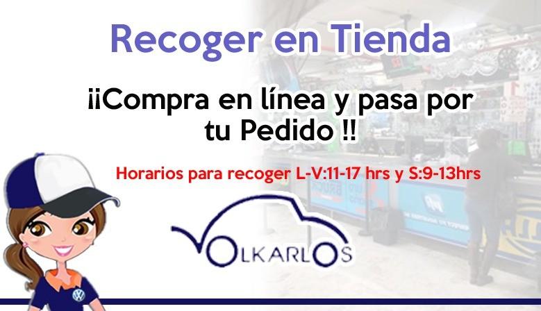 vk_RecogeTienda_1